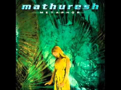 Mathuresh Metaphor - Kavaca