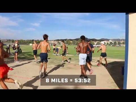 Great Oak Workout Week Day Two