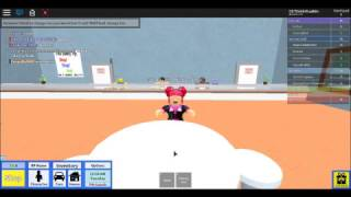 Roblox Discussion~ I GOT HACKED?! :(((