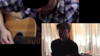 Alvaros Band Tributo Andres Cepeda Comercial