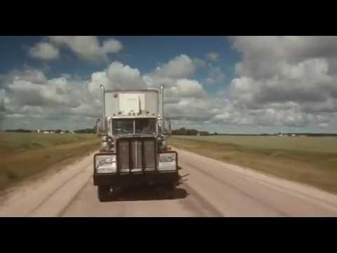 Assistir Filme Trucks. Comboio do Terror Dublado