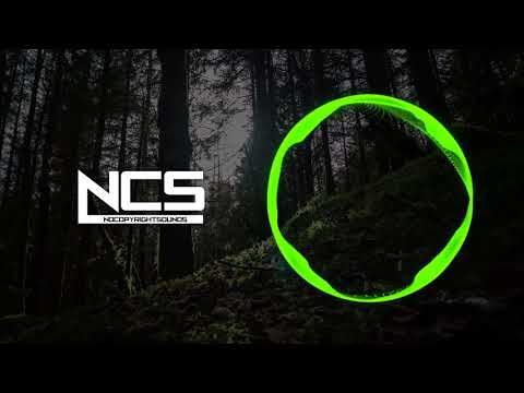 Prismo - Stronger [NCS Release] mp3