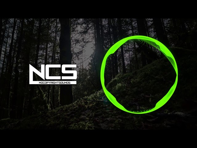 Prismo - Stronger [NCS Release]