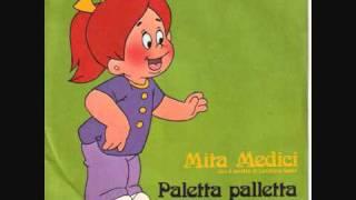 MITA MEDICI - Mago Tango (1981)
