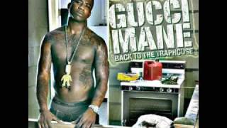 gucci mane bricks remix ft fabolous shawty lo oj da juiceman 8 ball mjg lyrics new video