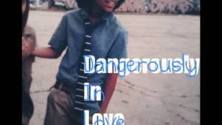 |Dangerously In Love| A Princeton Lovestory [Chpt. Nine]