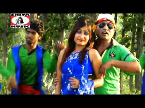 Nagpuri Song Jharkhand 2016 - E Sangi | Nagpuri Album - Chand Muni