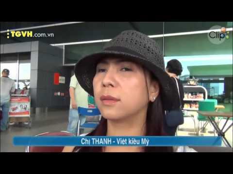 Phòng chống 3 kiểu trộm hành lý ở sân bay