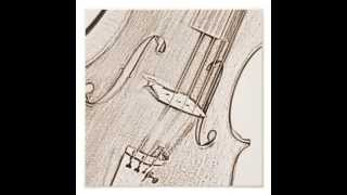 Johann Pachelbel - Canon in D Major (Willo Remix)