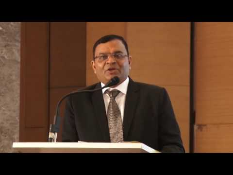 CMD Speaks: Euro India Fresh Foods Ltd.(NSE listing)