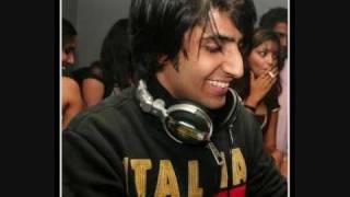 DJ NYK Maahi {Extended Mix} By manisindhi.