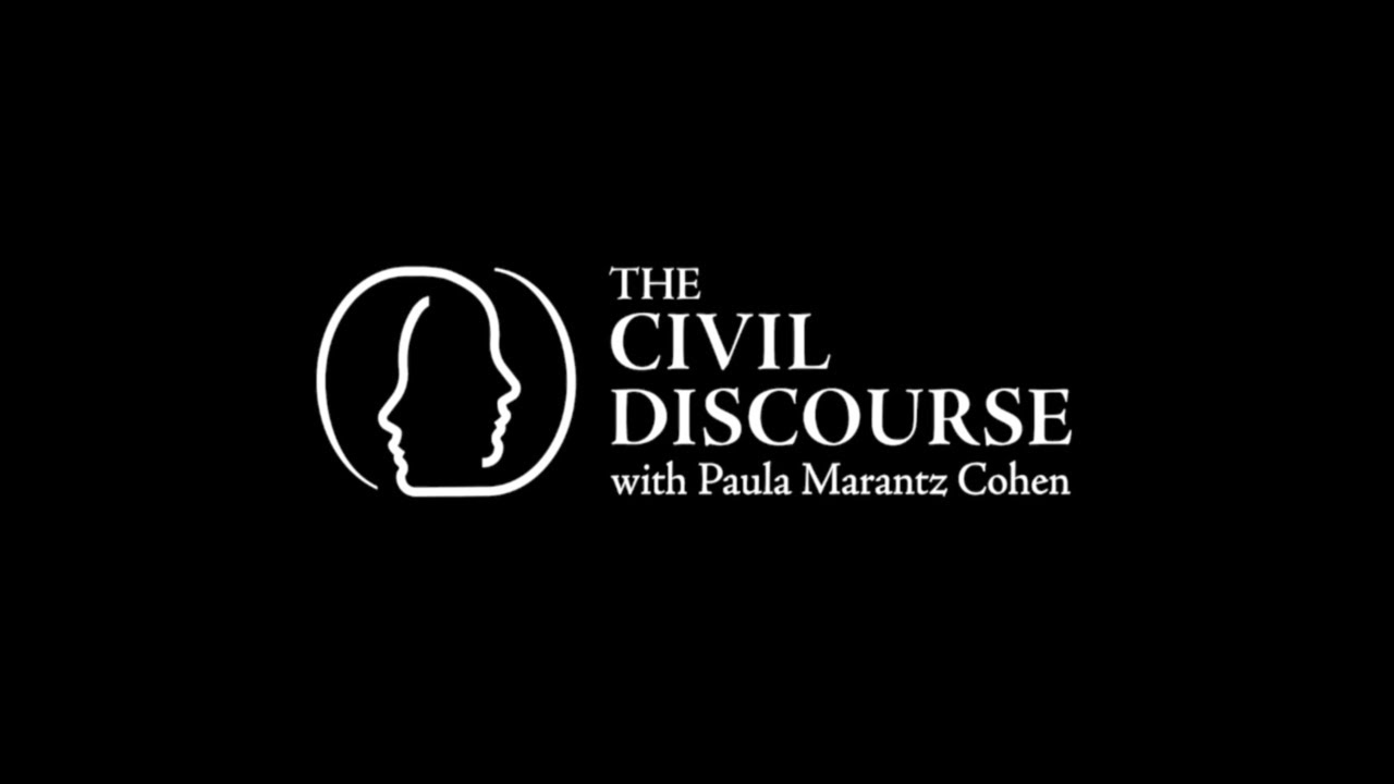 The Civil Discourse Series Trailer