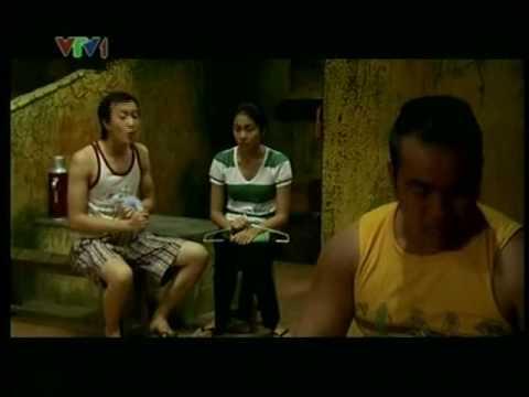 Bong Dung Muon Khoc 7 part 12
