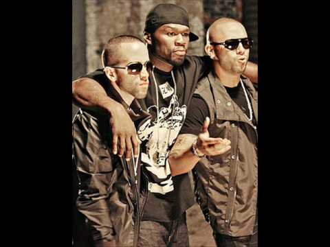 Mujeres In The Club - Wisin & Yandel Ft 50 Cent [La Revolucion]