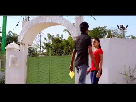 Rani Rajni Re Tor Se Pyar Karo Na Nagpuri Love Story