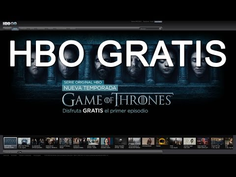 how to watch hbo free online