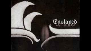 Enslaved-Tides Of Chaos