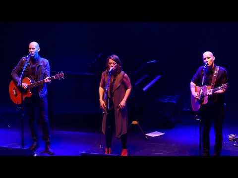 Brandi Carlile - Josephine - 9/17/17 - Capitol Theatre