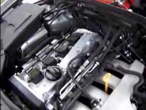 RB25DET: Is this a lifter noise? | FunnyDog TV