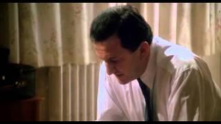HIDDEN AGENDA (UK 1990) theatrical trailer