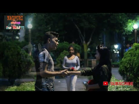 Shuru Shuru Pyar //romantic Nagpuri Song  2019 //1 Song Caming//Nagpuri Song Full HD 720 P//