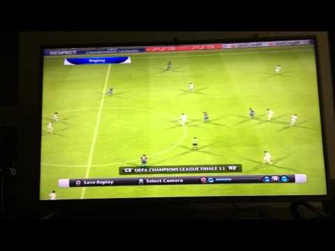 Cool soccer tricks - YouTube