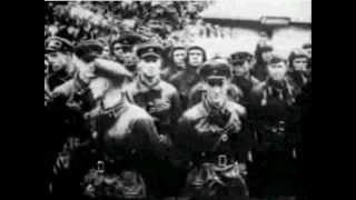Brest 1939