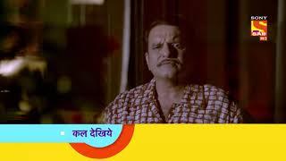 Bhakharwadi - भाकरवाड़ी - Ep 249 - Coming Up Next