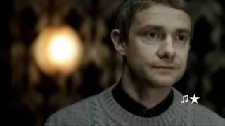 Sherlock/John Clips [Sherlock BBC]