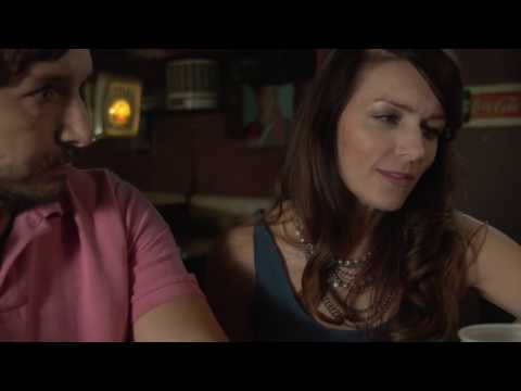 Download Youtube: Drama Movie Full HD Movie English. New Movie 2015  Independent film