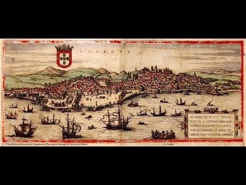 A la villa voy~ CANCIONEIRO DE ELVAS- Portuguese/Brazilian Renaissance Music (S. XVI)