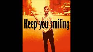 07. Keep You Smiling [Berthex / Seconds After Dying - 2012]