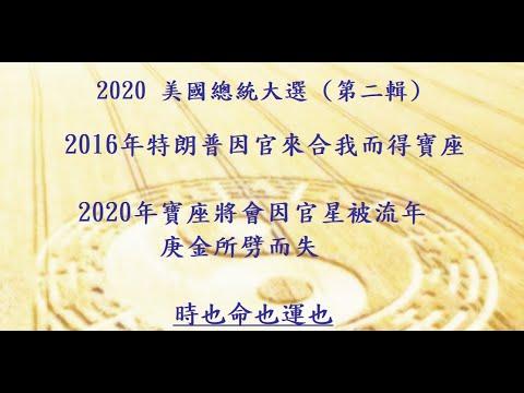 年 金 運 2020
