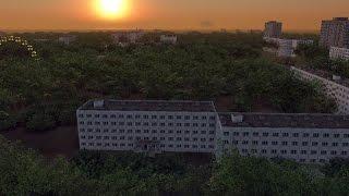 фото и видео на otvet.qip.ru