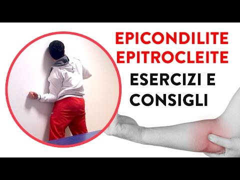 French Press Con Mabubri Pesi - Esercizi muscoli Tricipiti / Braccia (allenamento palestra a casa) from YouTube · Duration:  28 seconds