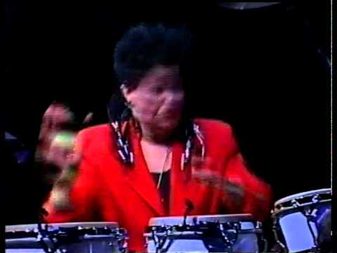 Joe Jackson - One More Time - Live in Sydney, 1991 (14 of 17)