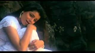 Yaad Teri Ati Hai Mujhe Tadpati Hai Aamir Khan & Neelam. 00923338184947