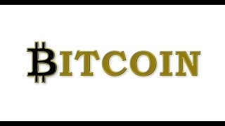 FREE BITCOIN You can Claim INSTANTLY Every Day