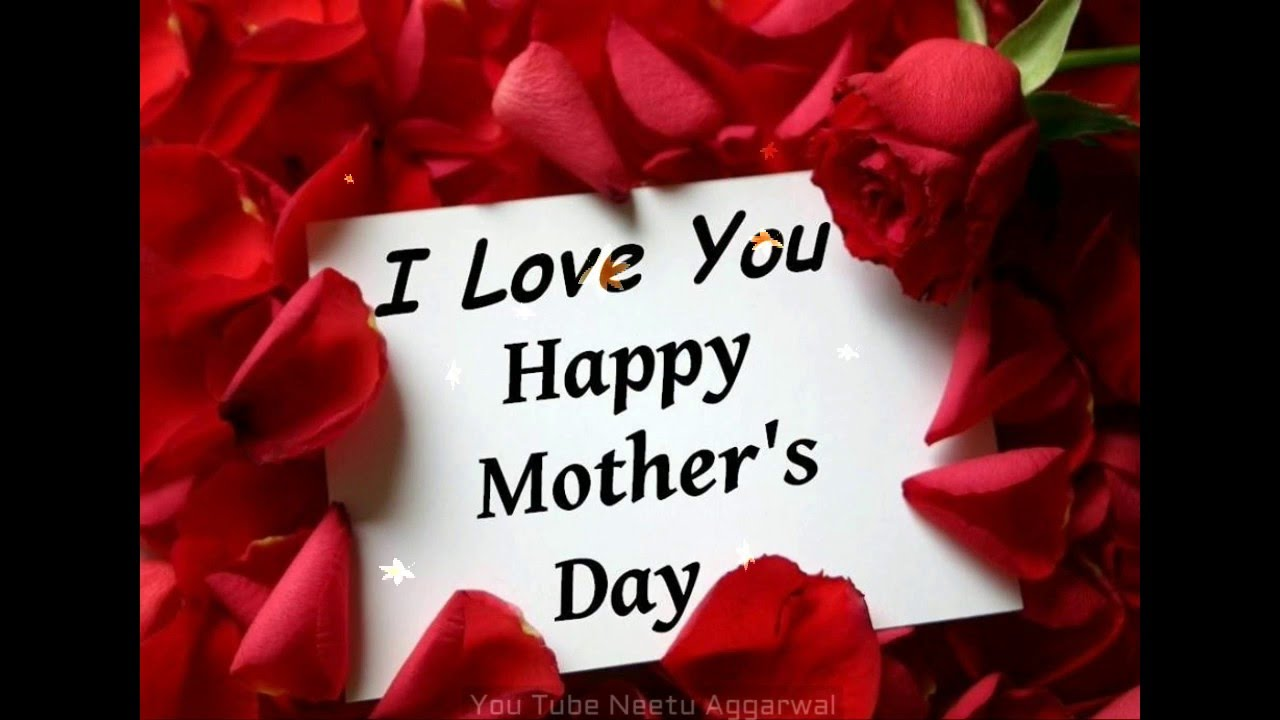 happy mother's day mom wishes,greetings,quotes,e-card,wallpapers,i