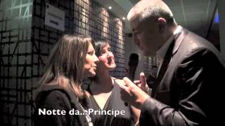 La Magia del Principe di Arezzo