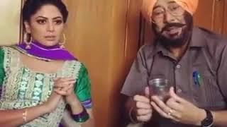 punjabi comedy videos new jaswinder bhalla 2019