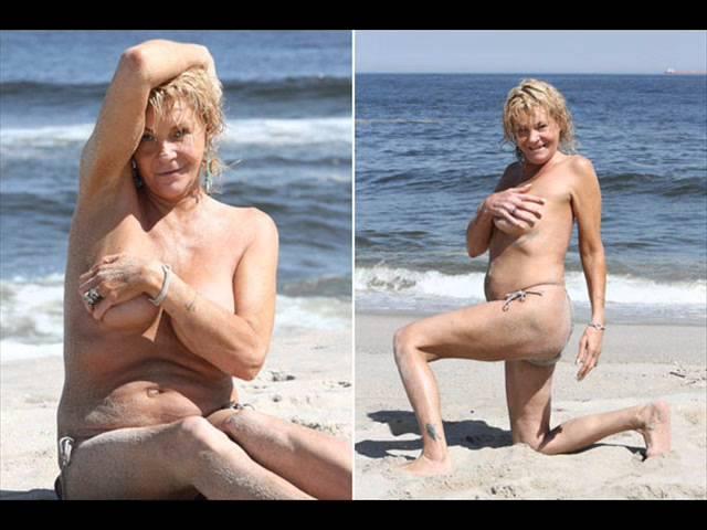 Milf Mom Howard Stern