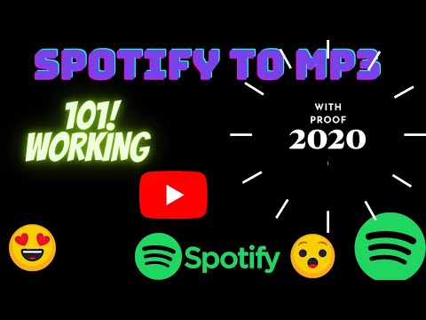 Spotify to mp3 converter free.....(for pc only) TUNESKIT CRACKED VERSION