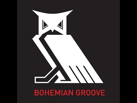 Nothing Yet - Bohemian Groove