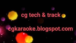 Soni moni reeta Juli nagpuri karaoke song..