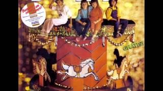 Baixar A Turma Do Balão Mágico Com Castrinho - Tic Tac (1985)