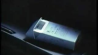 山一証券(山崎努さん)、大正製薬『パブロンゴールド』(三田佳子さん...
