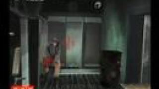 Target Terror Review (Wii)