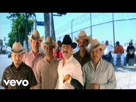 Los Tucanes De Tijuana - Los Ilegales