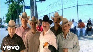 Play Los Ilegales